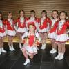 <p>2012 Bambinis</p>