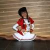 <p>2012 große Marie Kathrin</p>