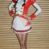 <p>2012 JugendMarie Jasmin</p>