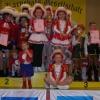 <p>2012 Kindergarde</p>