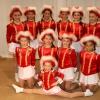 <p>2014 Kindergarde</p>