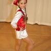 <p>2014 Kinder Marie Sina</p>