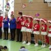2002_Fettdonnerstag-0Schule_07-1k