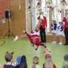 2002_Fettdonnerstag-0Schule_22-1k