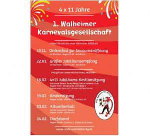 plakat-2016-17-mit-ordensfest